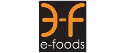 E Foods