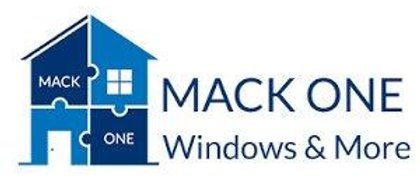 Mack One Windows