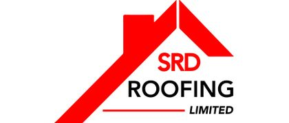 SRD Roofing