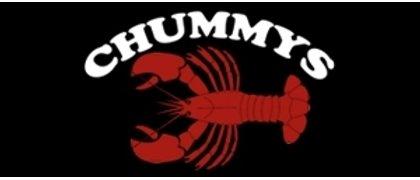 Chummy's