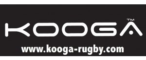 Kooga Rugby Limited