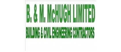 B & M McHugh