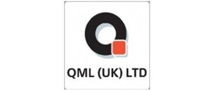 QML (UK) Ltd