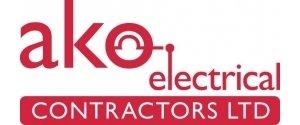 AKO Electrical