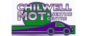 Chilwell MOT & Servicing