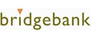 Bridgebank