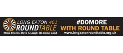 Long Eaton Round Table