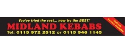Midland Kebabs