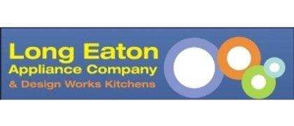 Long Eaton Appliance Company