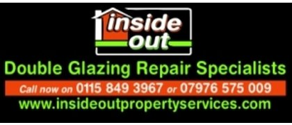 Inside Out Property Services