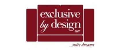 Exclusive by Design UK