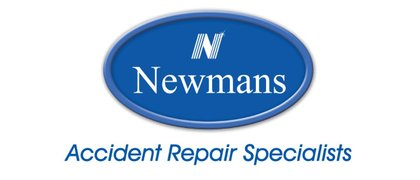 Newmans (Official Club Sponsor)