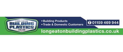 Long Eaton Building Plastics