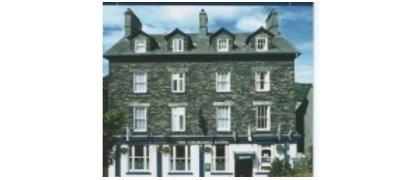 Churchhill's Hotel