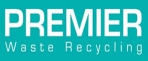 Premier Waste Recycling