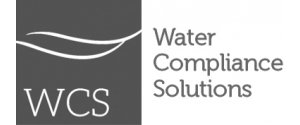 Water Compliance Solutions