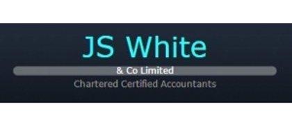 J S White & Co