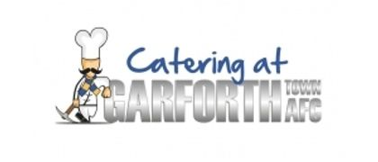 Garforth Catering