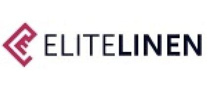 Elite Linen