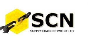 Supply chain network
