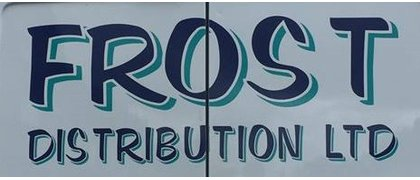 Frost Distribution LTD