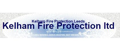 Kelham fire protection