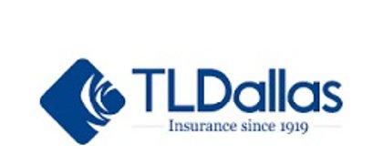 TL Dallas