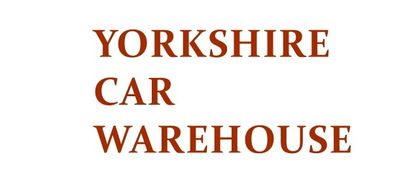 Yorkshire Car Warehouse
