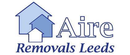 Aire Removals Leeds