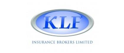 KLF Insurance