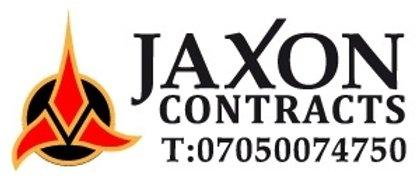 Jaxon Contracts