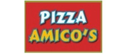 Pizza Amico's