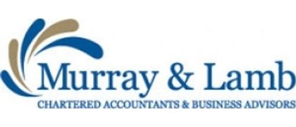 Murray & Lamb Chartered Accountants & Business Advisors