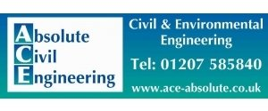 Absolute Civil Engineering Ltd
