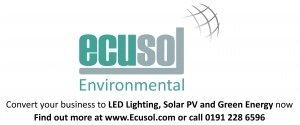 Ecusol