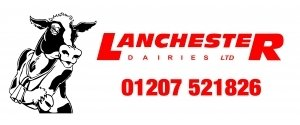 Lanchester Dairies Ltd