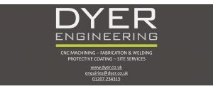 Dyer Engineering