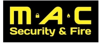 MAC Security & Fire