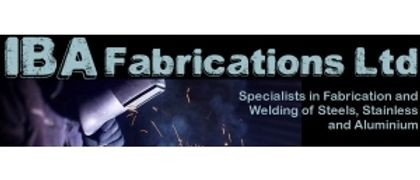 IBA Fabrications Ltd.