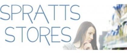Spratts Stores