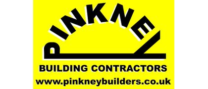 Pinkney Building Contractrors