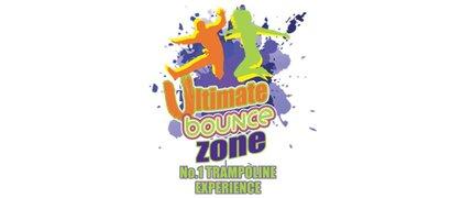 Ultimate Bounce