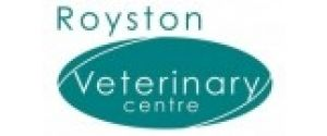 Royston Veterinary Centre