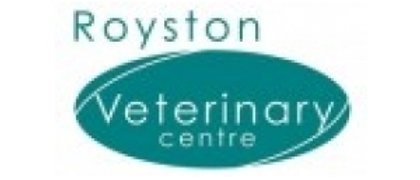 Royston Veterinary Centre