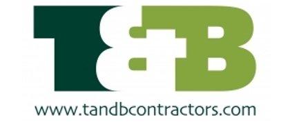 T & B Contractors