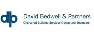 David Bedwell & Partners
