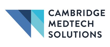 Cambridge Medtech Solutions