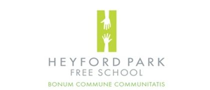 Heyford Park Free School