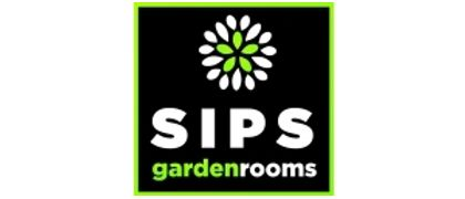 SIPS Garden Rooms