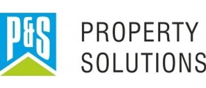 P & S Property Solutions